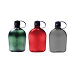 Army Bottle 1000ml