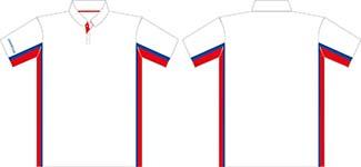 Design18